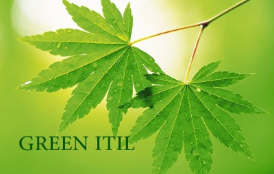 1370300335_pairs_of_green_leaf_wallpaper_1366x768