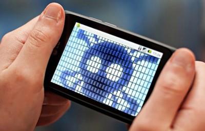 Mobile-Malware1wed