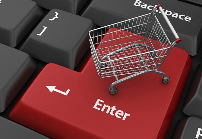 فروشگاه اینترنتی هوشمند: سیستم پیشنهاددهندۀ مبتنی بر تحلیل رفتار کاربران