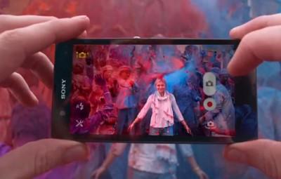 Smartphone-Sony-Xperia-Z4,jhgvk