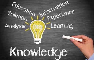 knowledge2sdf