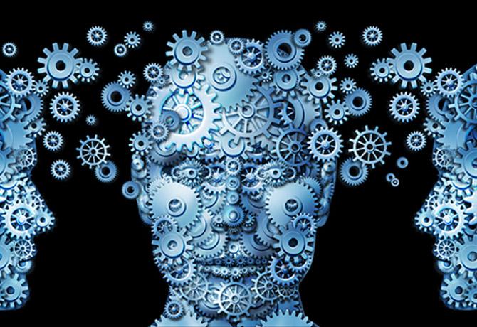 آشنایی با معماری سازمانیو نقش آن در مدیریت و راهبری فناوری اطلاعات
