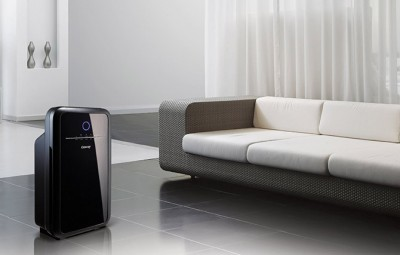 Coway-AP-1012GH-Smart-Air-Purifier-with-HEPA-Filter-2