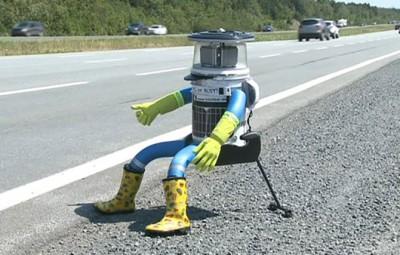 Hitchbot2