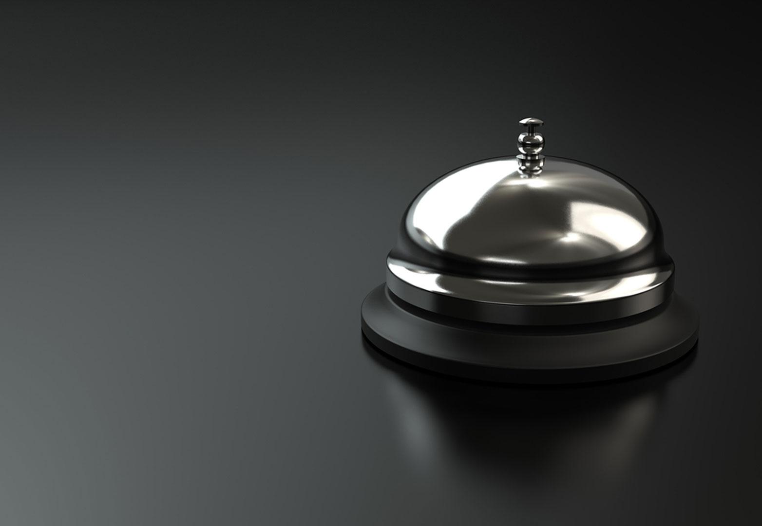 ارائه خدمات به مشتریان، مسئولیتی جدی و ارزشآفرین در کسب و کار سازمانها