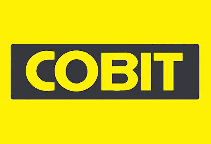 چارچوب COBIT ابزاری مناسب برای اندازه گیری بلوغ حاکمیت فنّاوری اطلاعات در سازمانها (مطالعه موردی بانکهای دولتی در ایران)