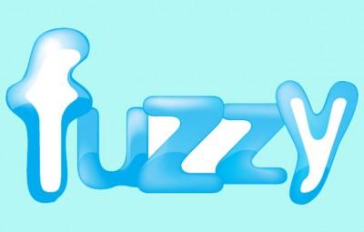 fuzzy_bigg