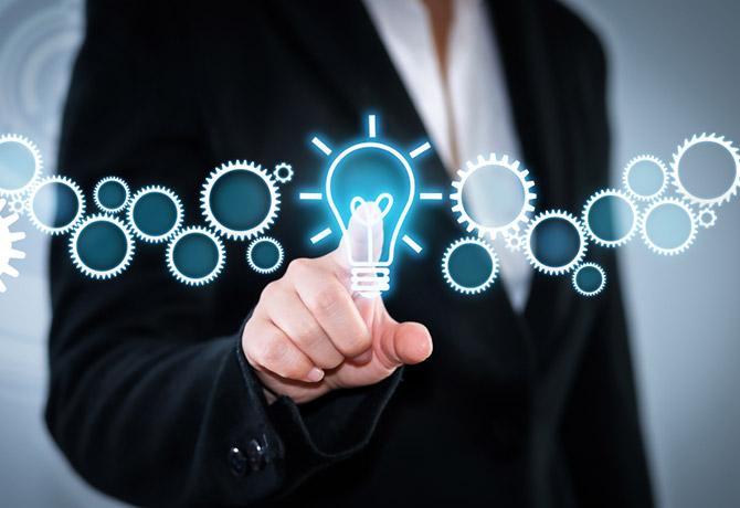 عوامل مؤثر بر پذیرش ابزارهای بانکداری الکترونیک از سوی مشتریان (پیمایشی دربارهی بانک سامان)