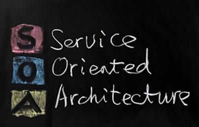 serviceorientedarchitecture