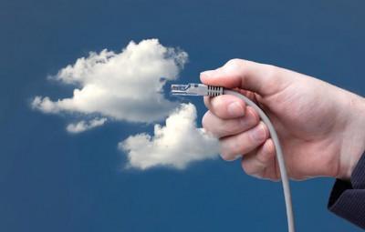 cloud-computing-thumb