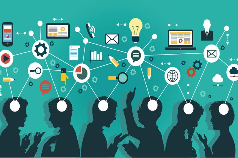 توسعه مدل علّی عوامل انسانی و فرهنگ سازمانی تأثیرگذار بر بلوغ مدیریت دانش سازمانی بر اساس رویکرد فراترکیب