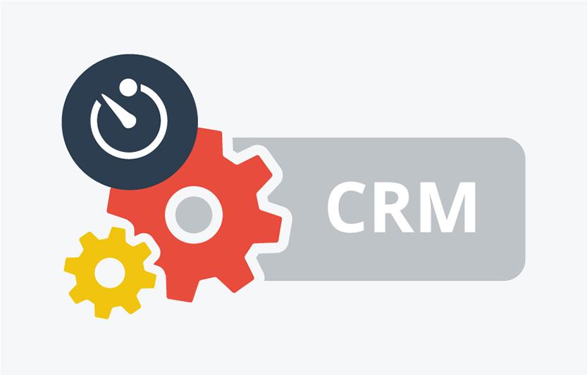 بهترین نرم افزار ارتباط با مشتریان (CRM) کدام است؟