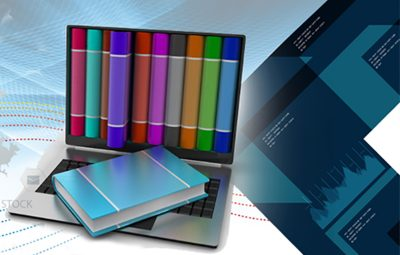 Digital_library1
