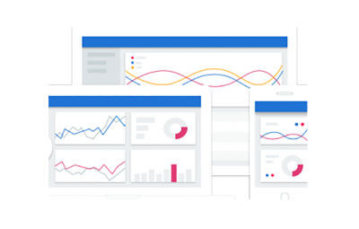 Google Sheets and BigQuery  (1)
