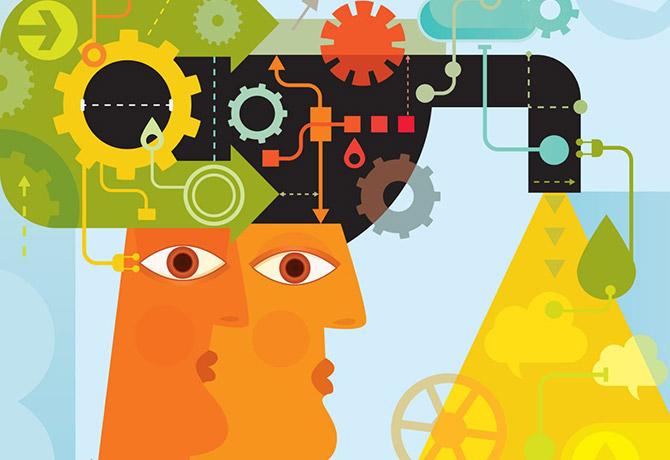 لایههای روششناختیِ منطق استفهامی و کاربرد آن در تحلیل نظامهای ردهبندی دانش