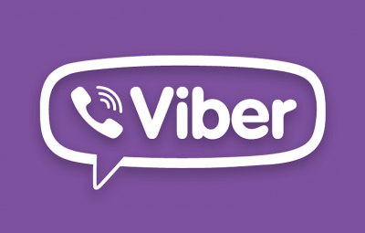 Viber-for-BlackBerry-10-to-Arrive-Alongside-OS-10-2-CEO-Says-2