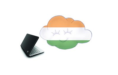 cloud-computing-india3