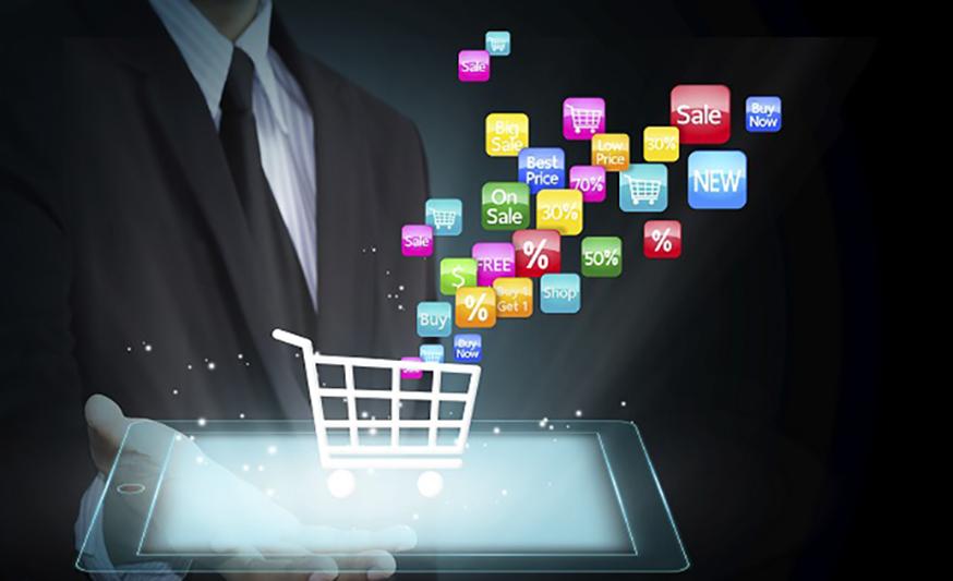 تبیین مؤلفههای اصلی مدلهای کسبوکار الکترونیکی براساس رویکرد سیستمی