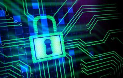 encryption_1