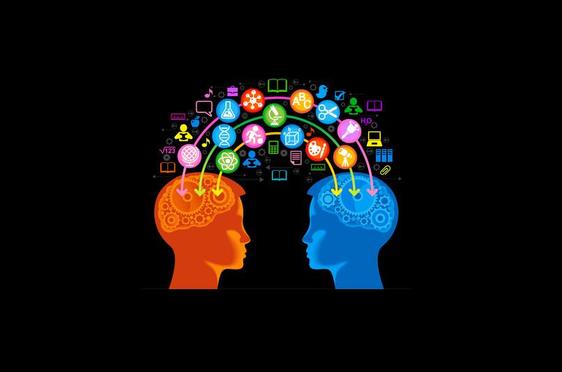 مدیریت دانش، کلید بقای سازمان های قرن ۲۱