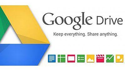 google-drive-modiriran
