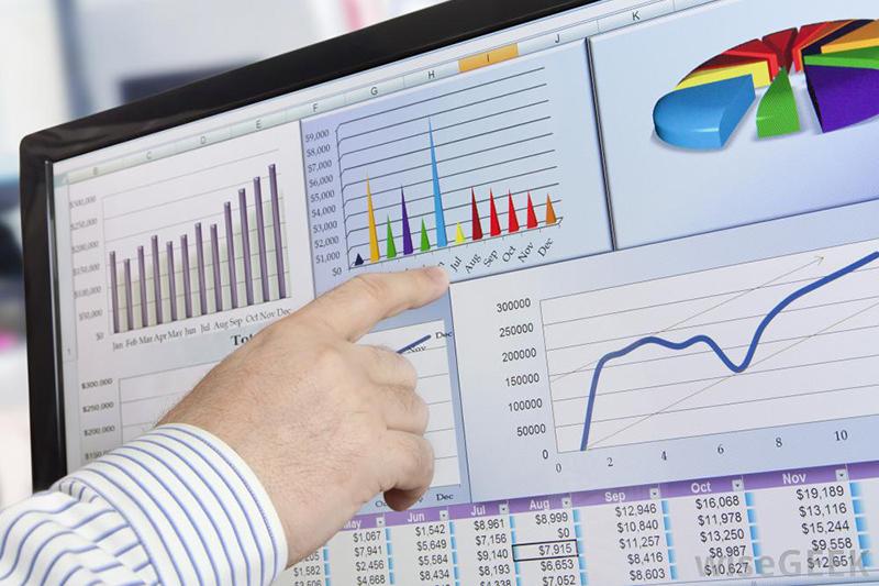 شناسائی و تعیین وزن شاخص های کلیدی عملکرد مدیریت دانش۲.۰ در سازمان ها