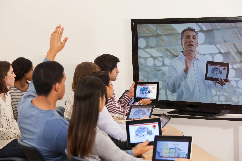 گروهبندی همگن یادگیرندگان الکترونیکی بر اساس رفتار شبکه ای آنان