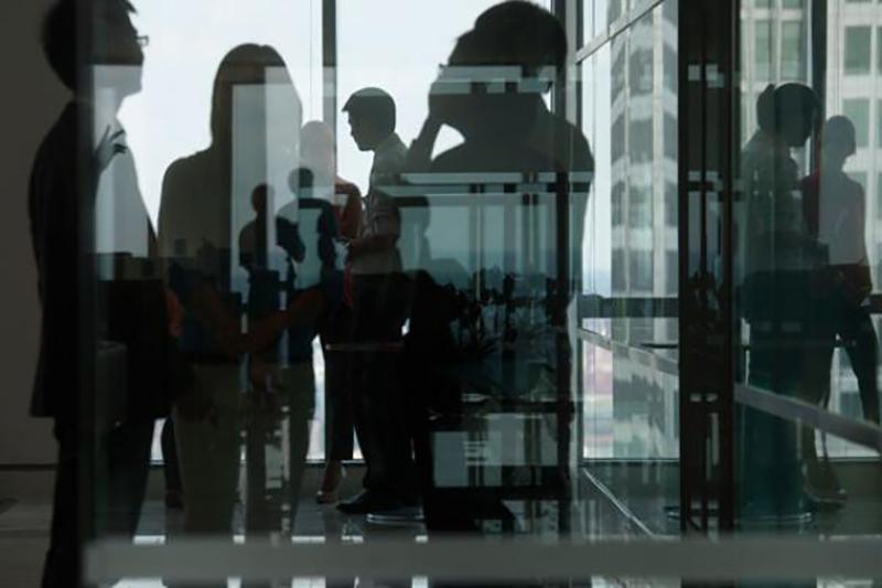 مدیریت دانش سازمانهای پروژه محور در دوران پساتحریم