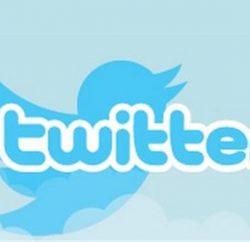 Image result for فرار کاربران از توئیتر به خاطر اقدام احتمالی ویکی لیکس