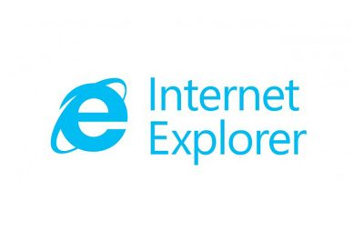 Internet-Explorer-text-header-568x319