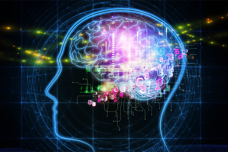 چگونه هوش مصنوعی به بهبود مدیریت پروژه کمک میکند؟