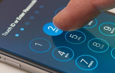iphone-passcode-touch-id-six-digit