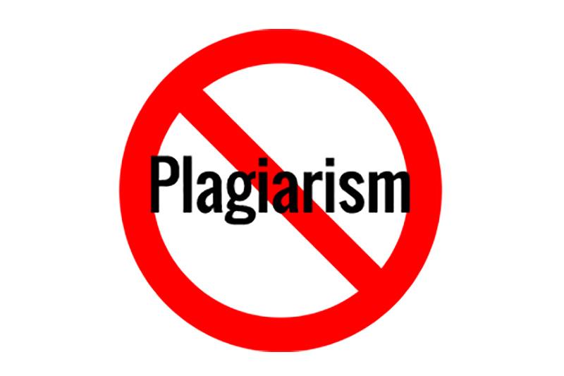 مهمترین وبسایتهای تشخیص سرقت ادبی یا Plagiarism
