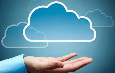 Cloud-Computing-Importance