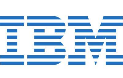 1200px-IBM_logo