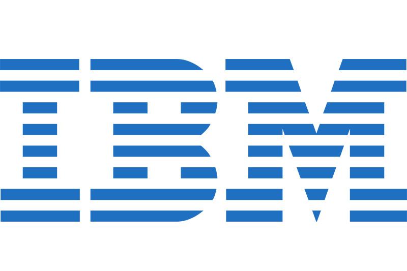 راهکار جدید شرکت IBM برای تسهیل فعالیت شرکتها در بستر رایانش ابری