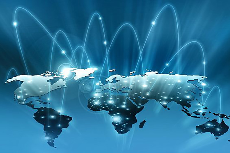 پیشبینی رشد ۹.۴ درصدی ارزش بازار جهانی نرمافزار در سال ۲۰۱۸