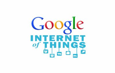 Google_Internet_of_things