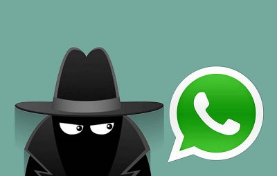 Whatsapp-Mensajes-Fraude-Mensajeria-Ios-Iphone