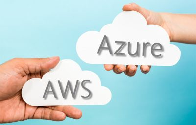 azure-vs-aws