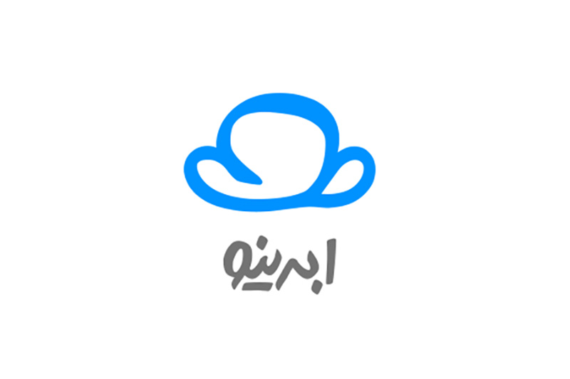 میزبانی داخلی اطلاعات سازمانی در مراکز داده ابری ممکن شد