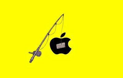 ios-flaw-makes-apple-id-passwords-prone-to-phishing-attacks-3