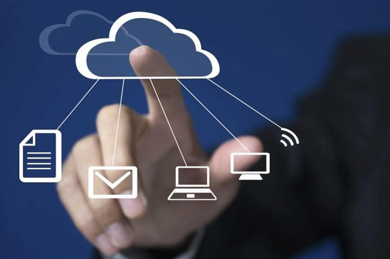 آینده مایکروسافت در ابرها شکل خواهد گرفت