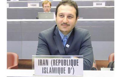هیچ-منعی-برای-حضور-شهروندان-ایرانی-در-نمایشگاه-جهانی-موبایل-بارسلونا-وجود-ندارد