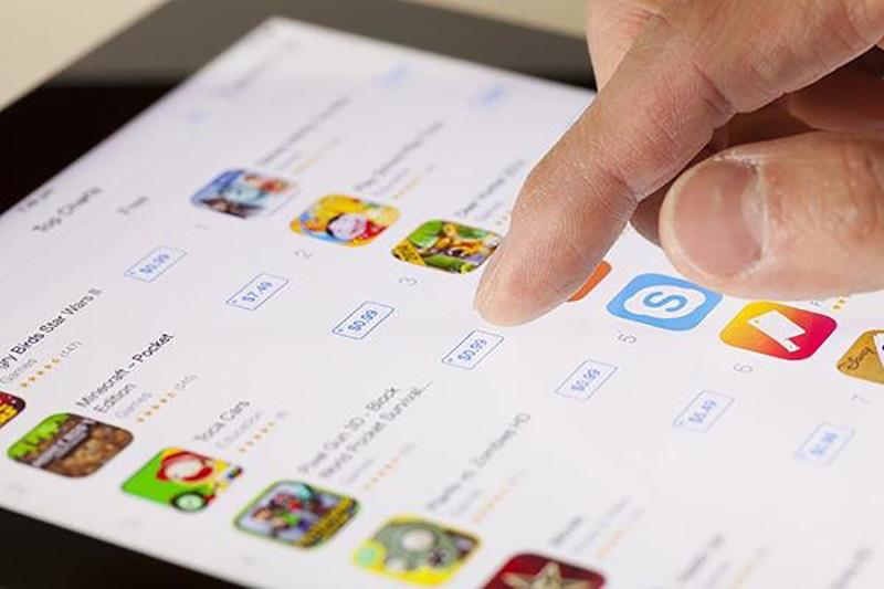 آیین نامه ارتقای امنیت برای توزیع کنندگان اپلیکیشن تدوین شد