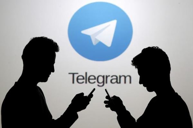 آخرین آمار فعالیت کاربران ایرانی درتلگرام/ثبت ۶۷۸هزار کانال فارسی