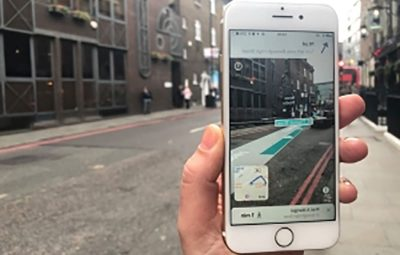 ar-navigation-app-promises-better-accuracy-than-gps-alone__181364_