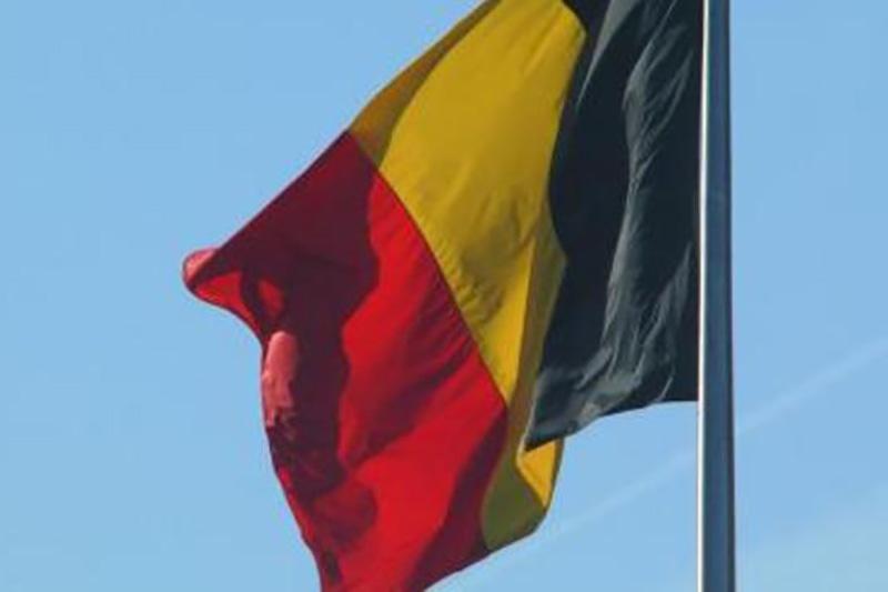 مایکروسافت در دادگاه عالی بلژیک شکست خورد