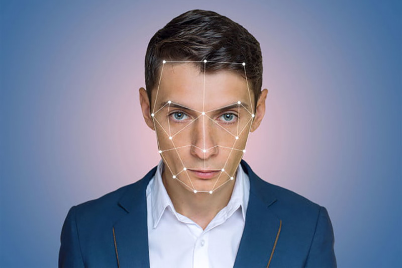 فناوری امنیتی تشخیص چهره به گوشیهای اندرویدی افزوده میشود
