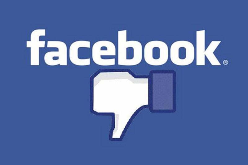 پویا دارابی آسیبپذیری جدیدی در فیسبوک کشف کرد